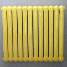 无毒无味绿色环保耐高温耐老化耐酸碱盐油污抗黄变散热器暖气片漆批发