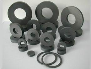 供应大圆环磁铁,大圆环磁铁价格,大圆环磁铁批发