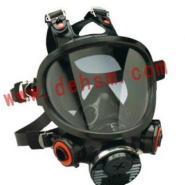 供应3M7800防毒面具上海铤和