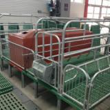 供应BMC复合漏粪板电热板保温箱价格