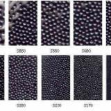 供应高品质合金钢丸,宁波高品质合金钢丸,高品质合金钢丸价格