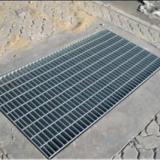 供应用于市政、排水沟的地沟格栅盖板 排水沟盖板