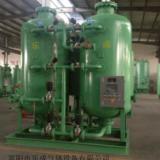 供应氮气发生器制氮机厂家批发,制氮机,制氮机厂家,制氮机价格