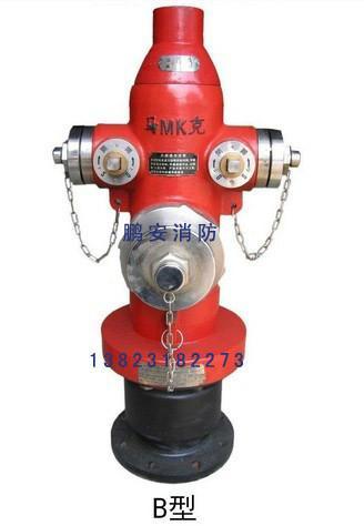 供应沙井消防水泵维修