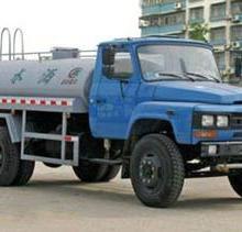 供应康明斯洒水车的用途,康明斯发动机洒水车,康明斯洒水车的质量批发