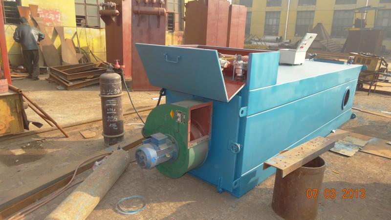 供应脉冲单机除尘器供应商 除尘器生产厂家 技术质量有保证