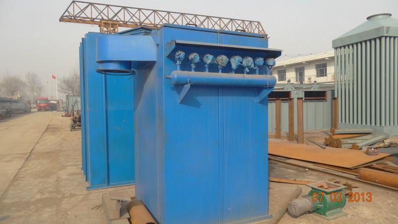 供应山东DMC仓顶除尘器 专业生产脉冲仓顶除尘器、水泥搅拌站除尘器、水泥罐仓顶除尘设备