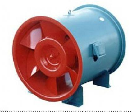 消防排烟风机控制箱 排烟风机控制箱接线图 排烟风机控制箱