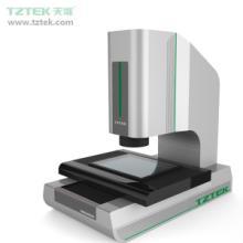 一键式全自动影像测量仪-天准VMQ移动平台影像仪