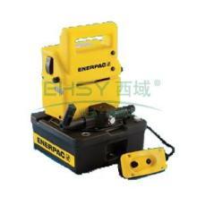 电动泵_价格_电动泵_规格_电动泵_厂家