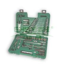 供应汽车修理工具套装_汽车修理工具套装_汽车修理工具套装