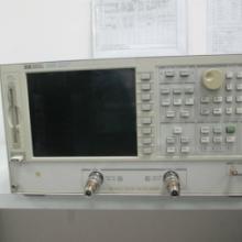 供应美国安捷伦8753ES网络分析仪图片