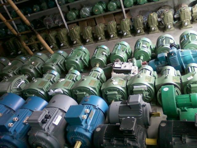 天津市林普机电产品销售中心