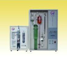 供应铸造碳硫分析仪