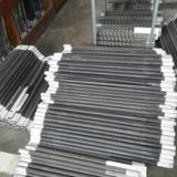 供应硅碳棒碳化硅电热元件