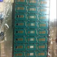 全新原装SR1EB深圳回收电子CPU图片