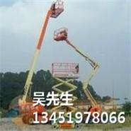苏州导轨链条式升降机造价图片