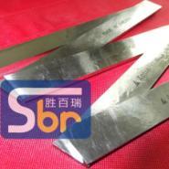 M2高速钢板浙江SKD11热高速钢板德图片