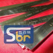 各种白钢刀条车刀ASSAB白钢刀含钴图片
