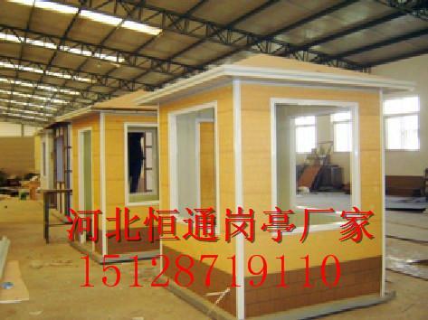 供应用于88的张家口涿鹿县张北木质花盆花箱厂家