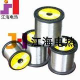 供应镍铬微丝,安全可靠镍铬微丝,暖手宝专用镍铬微丝厂家定做