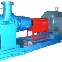 供应离心油泵AY系列