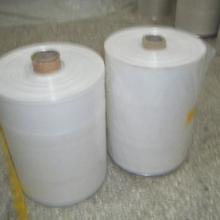 供应塑料薄膜 定制塑料薄膜 彩色塑料薄膜