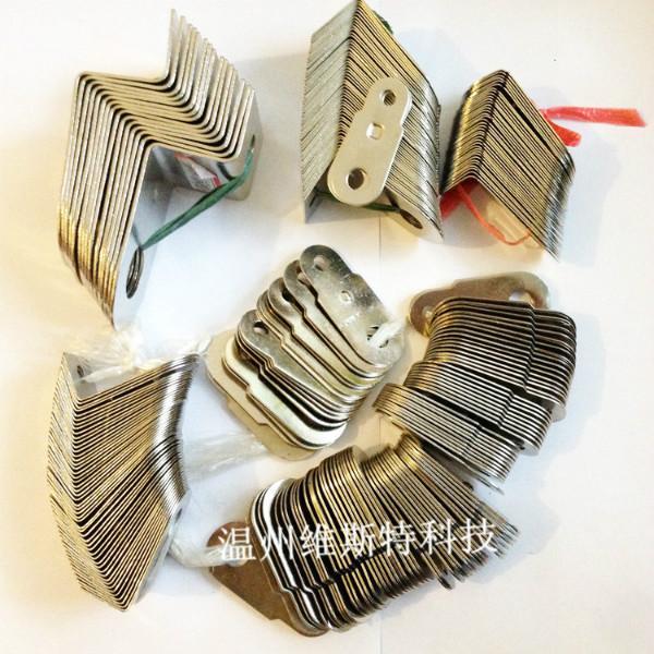 供应散热器铜片