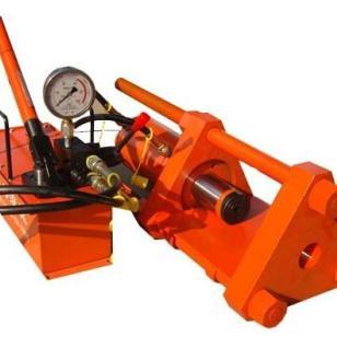 履带销拆卸器供应商图片