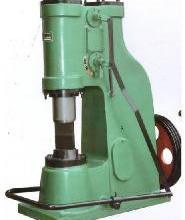 供应空气锤c41-25kg