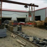 蒙古黑工程板加工批发