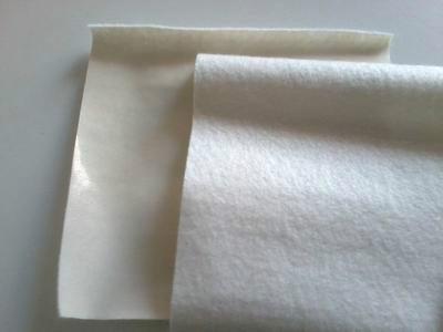 土工膜/合肥土工膜