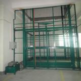 供应液压导轨升降吊笼厂家,广东省液压导轨升降吊笼订做