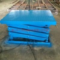 供应广州6米移动升降平台生产厂家