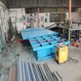 供应超低型电动升降平台供货商