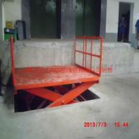 供应广州电动液压升降机厂家,市桥电动液压升降机主产厂