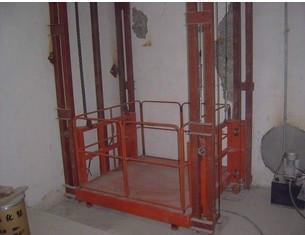 供应佛山提升式液压升降平台生产厂家