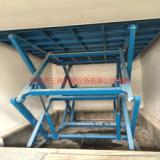 供应固定式液压升降平台制造商,佛山固定式液压升降平台价格