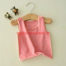 供应甲壳素纤维婴幼儿服装批发