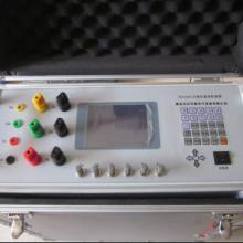 供应仪表校验装置生产厂家