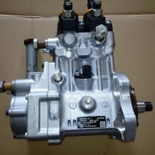供应重汽日本电装共轨泵VG1246080050