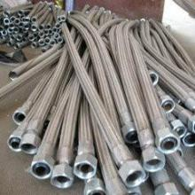 供应不绣钢金属软管,15103286238,不绣钢金属软管厂家直销