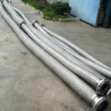 供应耐高温胶管300度,耐高温胶管2016全新报价,高温胶管厂批发