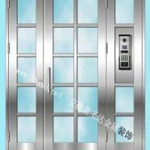 供应安徽可视楼宇对讲门,安徽可视楼宇对讲门供应商,安徽可视楼宇对讲门批发