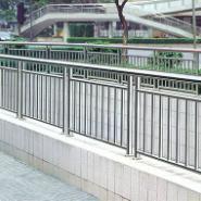 供应铜陵爬墙栏杆多少钱,铜陵爬墙栏杆供货商,铜陵爬墙栏杆质量可靠,铜陵爬墙栏杆批发价格