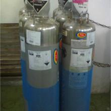 供应电子级六氯乙硅烷(HCDS) 电子级六氯乙硅烷HCDS