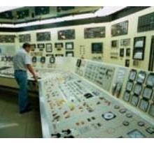 V3000后台监控软件系统