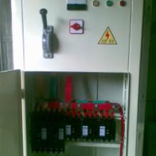 广州最专业的成套配电箱制造公司