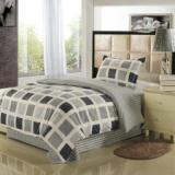 供应学生床上用品厂家生产各种规格床上用品批发