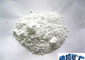 建筑石膏粉图片